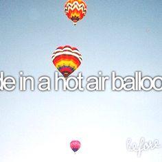 ride, bucketlist, sunset, sunris, hot air balloons