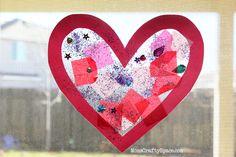 valentine crafts, valentin craft, toddler valentin, toddler time, kid