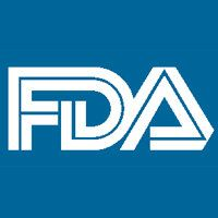 FDA mobile medical apps guidance includes radiology apps