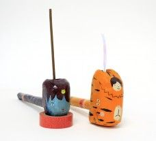pipeL http://www.koskela.com.au/exhibitions/ghostpatrol-horse-sword/