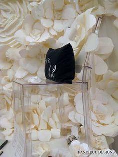 Fashion show ideas on pinterest bridal show booths for Vinyl window designs ltd complaints