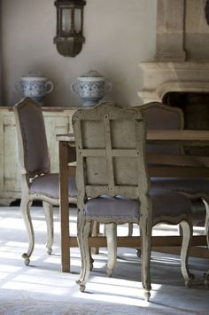 French Country On Pinterest French Country French Farmhouse And