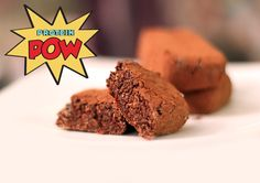Must try these protein bars!