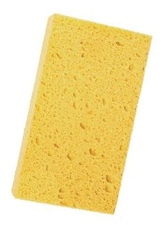Home kitchen sponges on pinterest - Seven different uses of the kitchen sponge ...