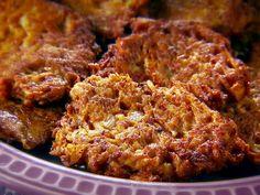 Chorizo Hash Browns Recipe : Marcela Valladolid : Recipes : Food Network