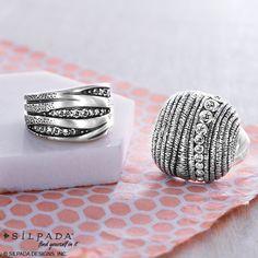 Order today at www.mysilpada.com/liza.stanton