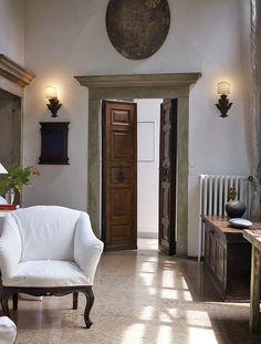 chair, the doors, interior, idea, axel vervoordt, sconc, inspir, axelvervoordt, design