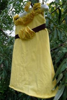dress repurpos, dress tutorials, children cloth, dresses, ruffli dress, daughters, jcrewi ruffl, ruffl dress, kid