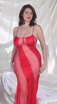Ooh la la dresses