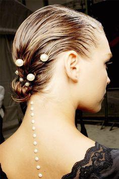 Beauty by Chanel