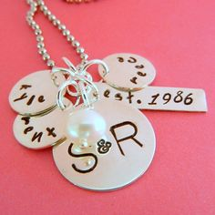 love this  - maybe a great baby shower gift too?