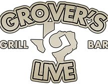 Grovers Grill in Frisco, TX is family friendly with a great staff and live music. From @Christy Hoover. Find more places to watch the World Cup in the USA: http://pin.it/AeGWA1a