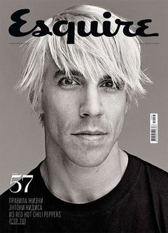 freckl, magazine covers