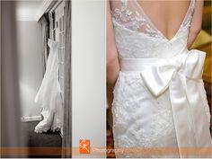 Yvonne Lafleur Wedding Dresses New Orleans La 98