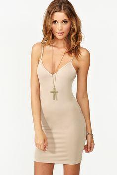 Mini Dress #2dayslook #watsonlucy723 #jamesfaith712 #MiniDress  www.2dayslook.com