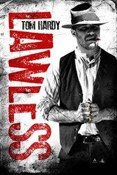 Lawless starring Tom Hardy, Shia LaBeouf, Jason Clarke, Guy Pearce, Jessica Chastain, Mia Wasikowska and Gary Oldman. 08.29.12 #lawless