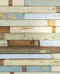 reclaimed barnwood