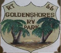 Arizona Rv Resorts And Campgrounds On Pinterest 132 Pins
