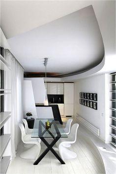 Creative Interior Design Showcase