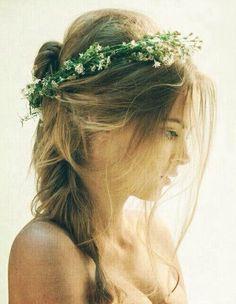 #boho #hair
