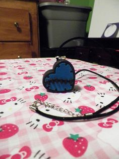 Monster High Safety Pin Bracelet Kit + 1 FREE Mini-Tapeffiti Bundle
