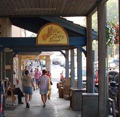 boone nc | Boone, North Carolina