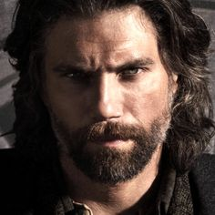 anson mount tumblr - Google zoeken