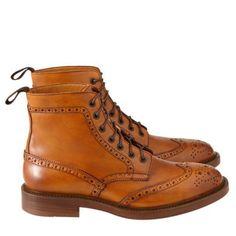 BLAKE - ALDO Shoes $175