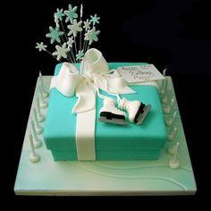 ice skate, celebration cakes, cake idea, cake design, skate cake, skate parti, amaz cake, party cakes, ice skating birthday party