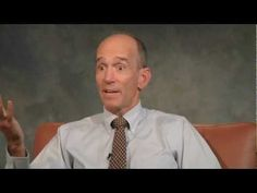 Autism And Vaccinations Dr. Mercola and Barbara Loe Fisher http://pinterest.com/mylapshop/health-and-wellbeing/ #