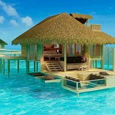 honeymoon, vacation spots, need a vacation, dream vacations, tropical paradise