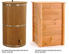 rain barrel_cleanairgardening.com_$219