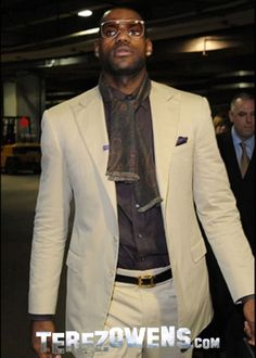 swagg..Labron James