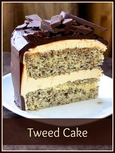 vanilla cake, tweed cake, wedding cakes, cake recipes, cake batter