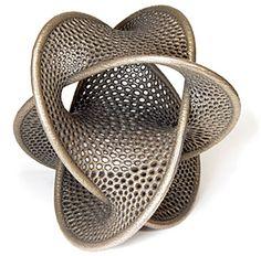 3D Printing - Borromean