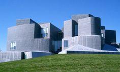 The Toledo Museum of Art