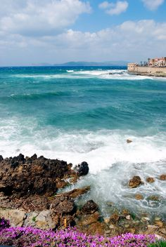 #Sardegna, #Italia  #Sardinia, #Italy