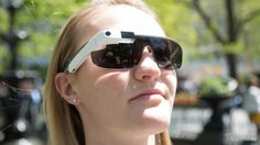Google Glass Update Adds iPhone SMS Messaging and Calendar App