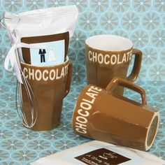 Chocolate Lover Mini