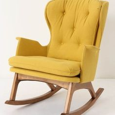nursery rocking chair google search more finn rocker rocks chairs