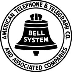 Bell System 1939.png