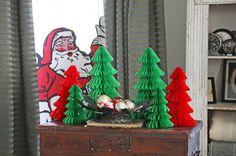 * Jenni Bowlin *: Merry Christmas!!