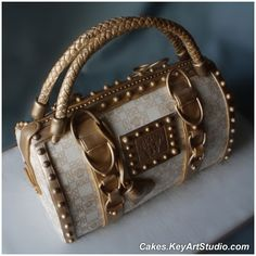 getty images of purse cakes | Recent Photos The Commons Getty Collection Galleries World Map App ...