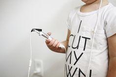 little music fan | Flickr - Photo Sharing!