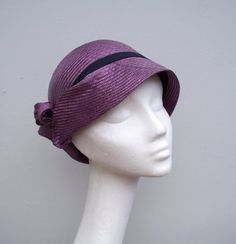 Tramp Millinery