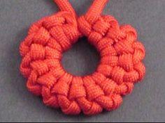 knot tutorials