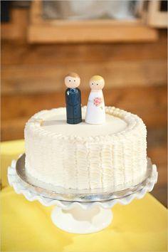 cute wedding cake toppers #dental #poker