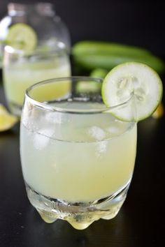 mints, lemons, lemonade, drink, coolers, spas, cucumb mint, glitter, mint cooler