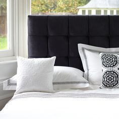Athena Bed Linen