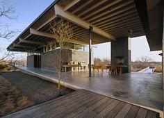 buildingstudio | 2014